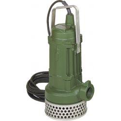 pompe-epuisement-drenag-1400-mono
