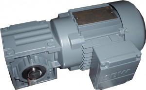 SewUsocomeMTR-300x185
