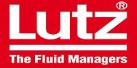 2_lutz