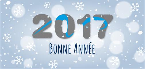 BONNE-ANNEE-copie
