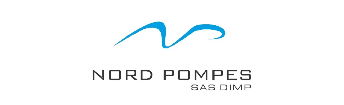 Logo_np2